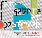 Krauze-1