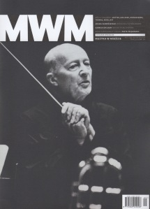 MWM WL issue cover 01.13