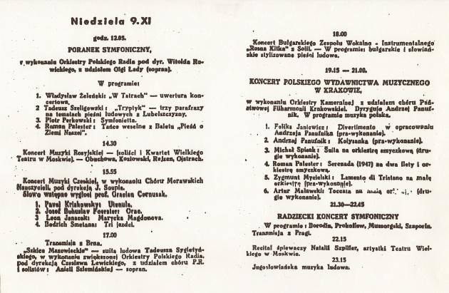 RiŚ 47/45
