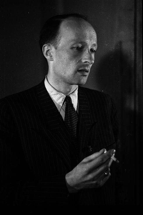 WL, January 1946