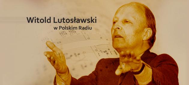 WL w Polskim Radiu