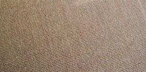 WL's carpet