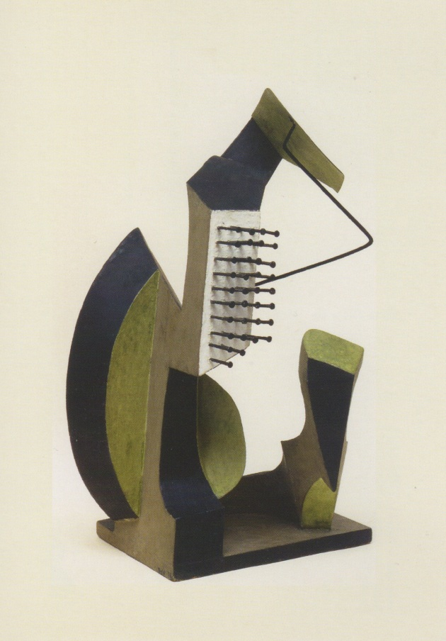 Leopold Lewicki Musical Composition 1935
