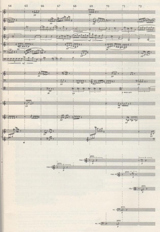 WL JV:II bb.64-72