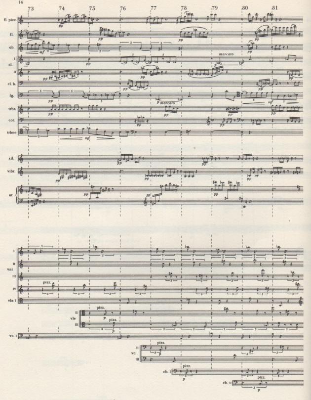 WL JV:II bb.73-81