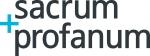 sacrum_logotypecmyk_jasnetl