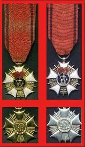 180px-Order_Sztandaru_Pracy-I_i_IIkl