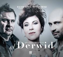 Derwid-obwoluta