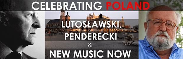 celebrating-Poland