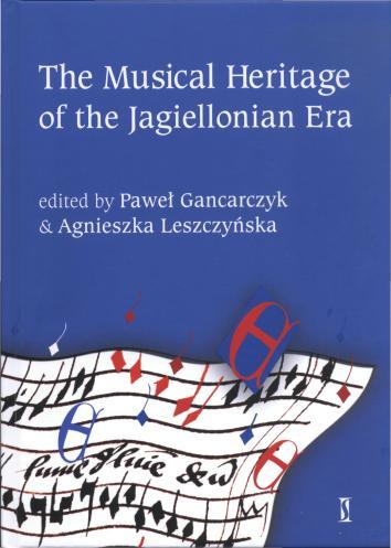 Gancarczyk_Jagiellonian
