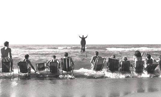 A Sea Concert:1