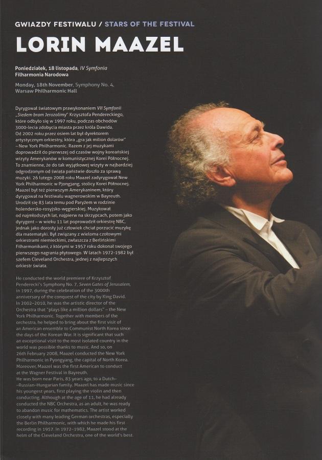 KP brochure 11:2013:10