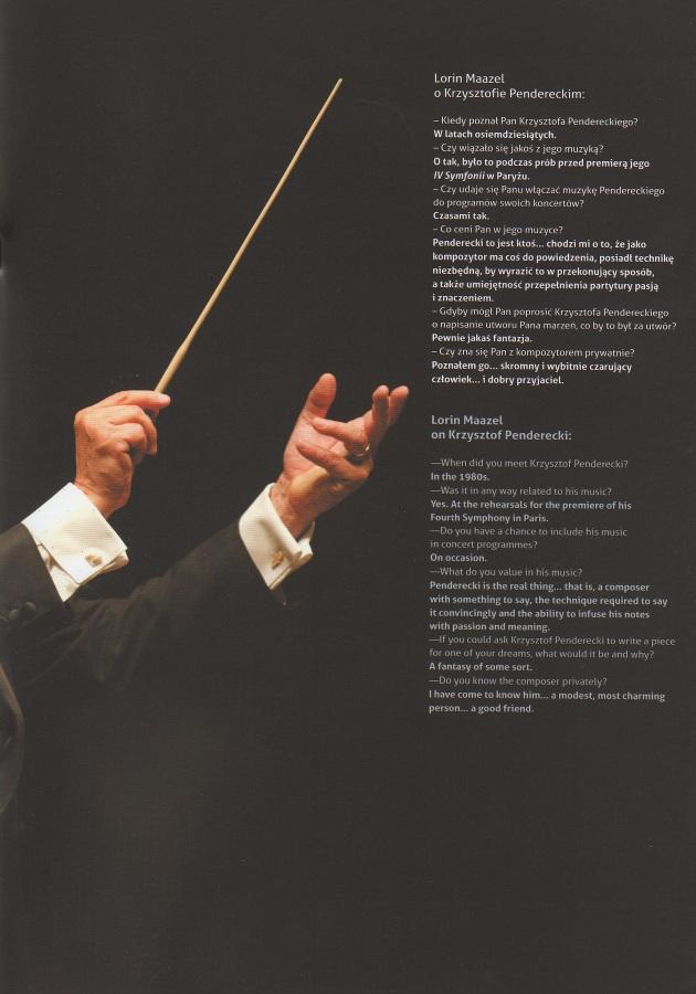 KP brochure 11:2013:11