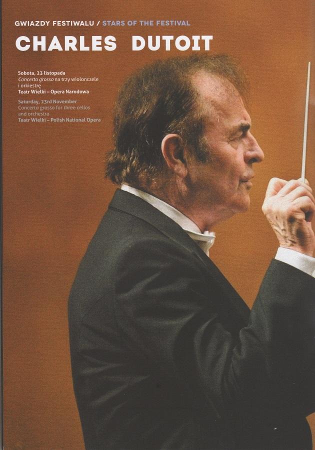 KP brochure 11:2013:12