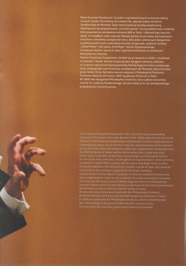 KP brochure 11:2013:13