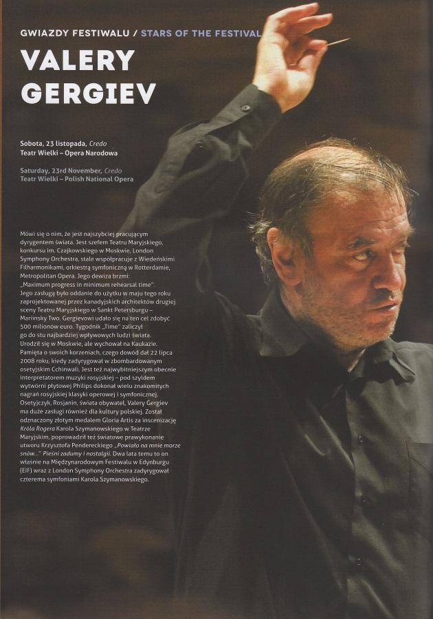 KP brochure 11:2013:14