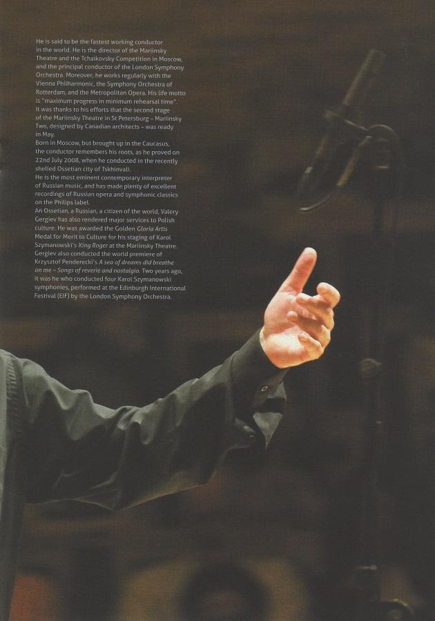KP brochure 11:2013:15