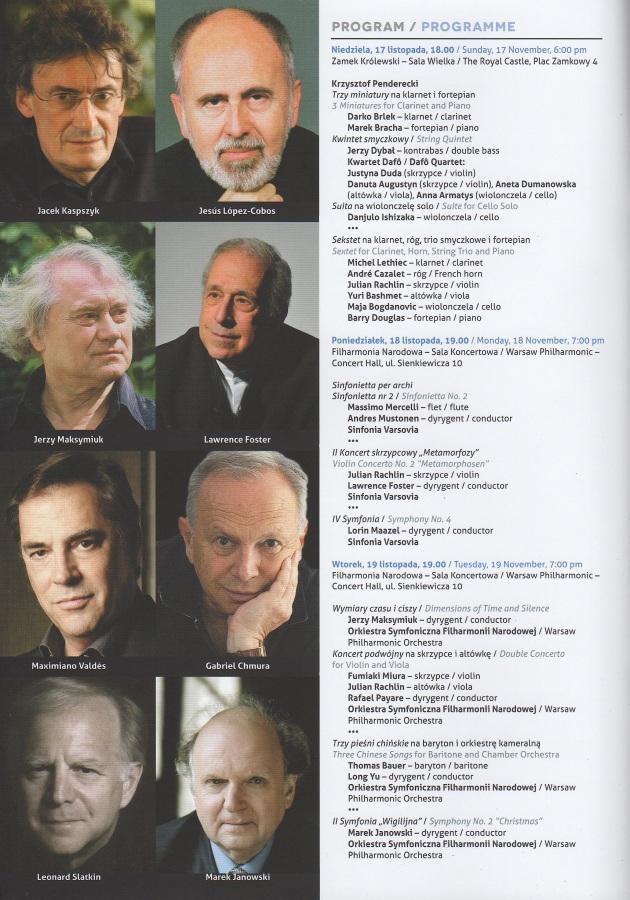 KP brochure 11:2013:16