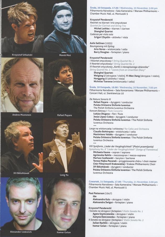 KP brochure 11:2013:17