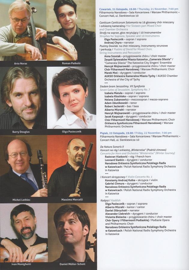 KP brochure 11:2013:18