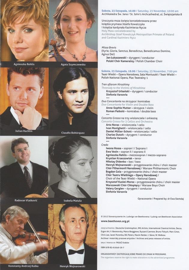 KP brochure 11:2013:19
