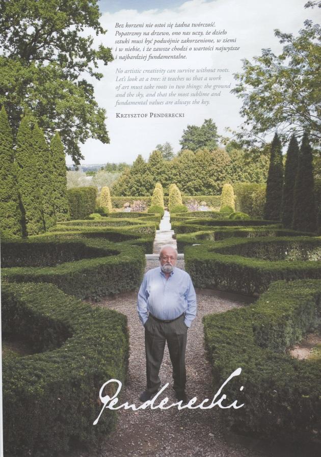 KP brochure 11:2013:2