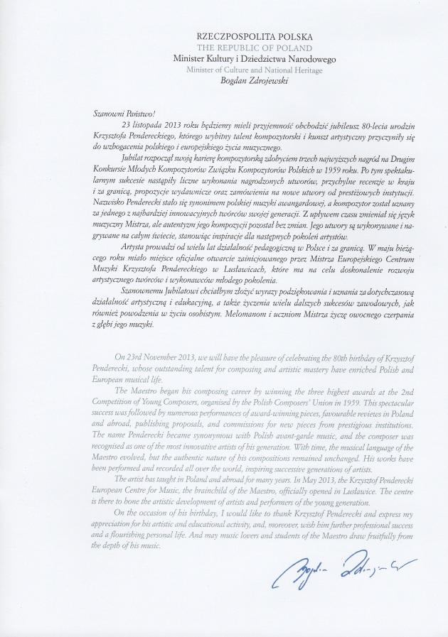 KP brochure 11:2013:3