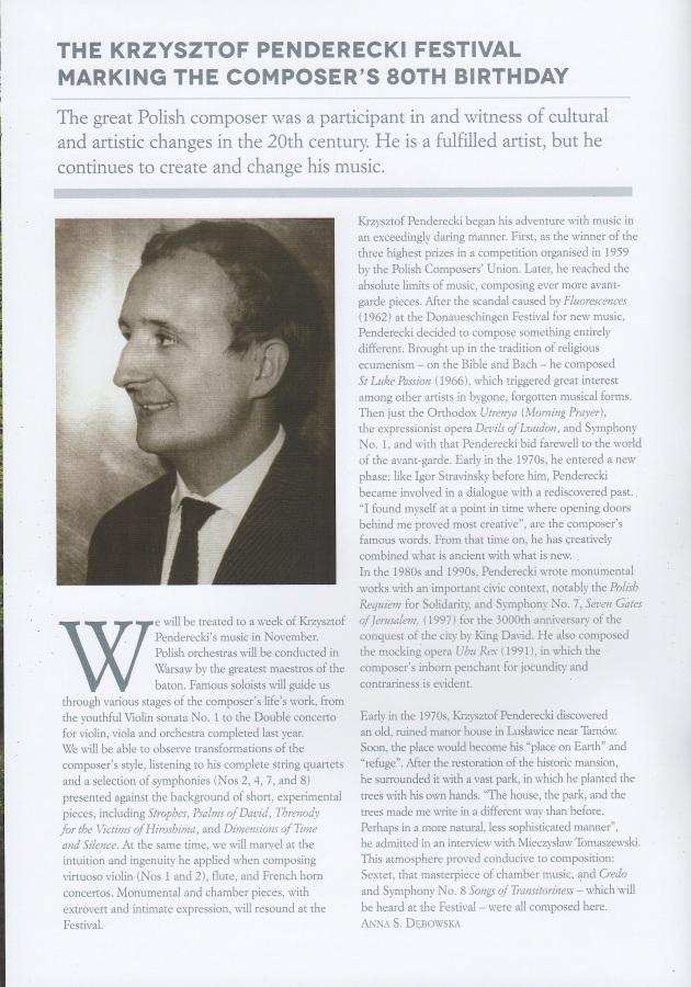 KP brochure 11:2013:4