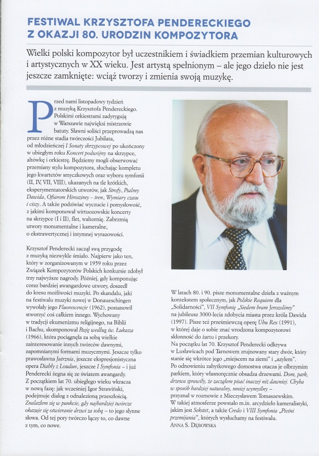 KP brochure 11:2013:5