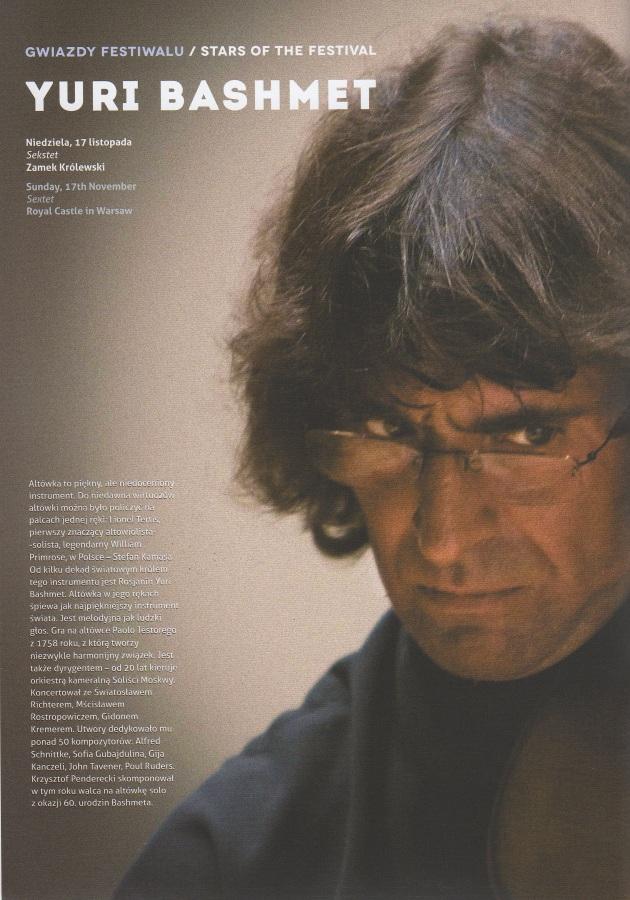 KP brochure 11:2013:6