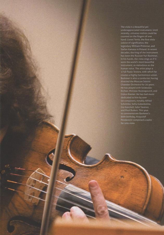 KP brochure 11:2013:7