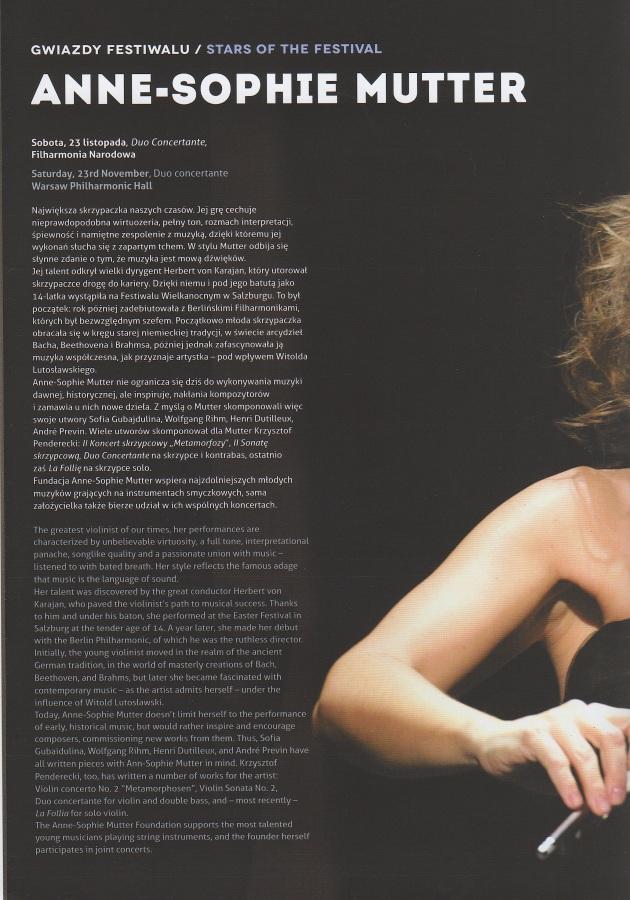 KP brochure 11:2013:8