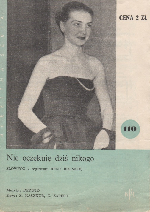 NODN cover 1963