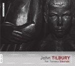 sikor_tilbury
