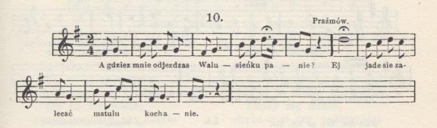 WL KO:Kolberg 10