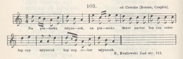 WL KO:Kolberg 103
