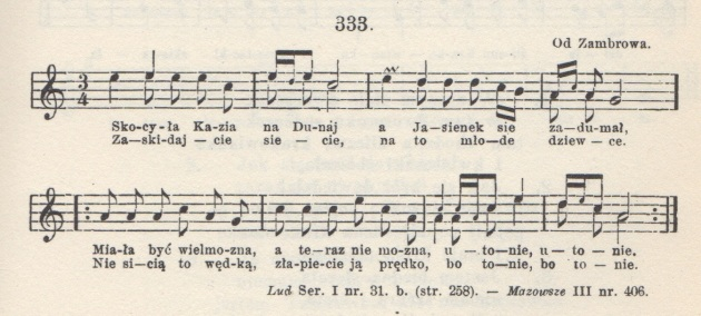 WL KO:Kolberg 333