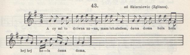 WL KO:Kolberg 43