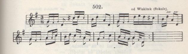 WL KO:Kolberg 502