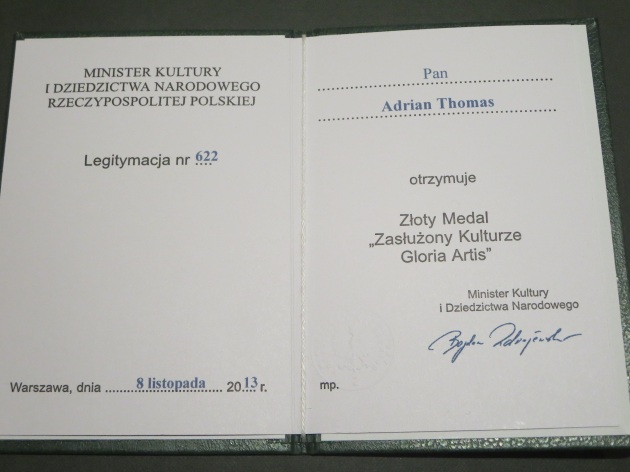 IMG_0220 copy