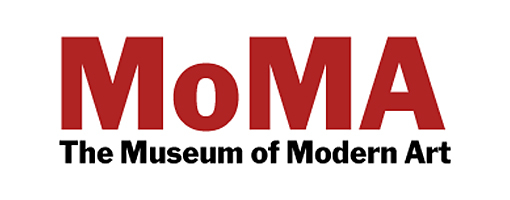 moma-logo-post-new1