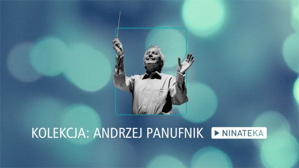 panufnik-kolekcja595