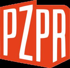 343px-POL_PZPR_logo.svg