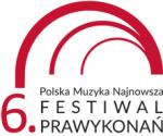 6-festiwal-prawykonan