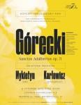 henryk-mikolaj-gorecki-sanctus-adalbertus-ice-krakow-2015-10-081-530x685
