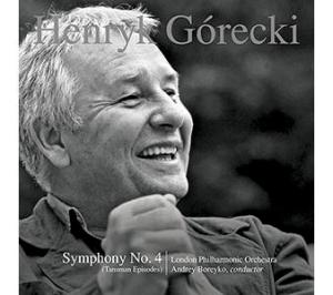 gorecki-symphony-4