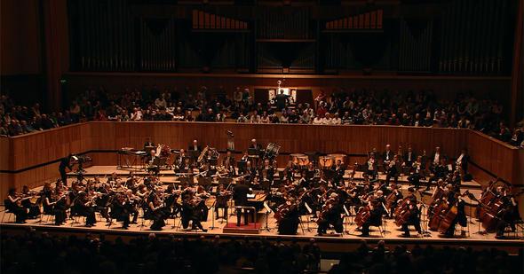 lpo-gorecki-symphony-4-live-1200x628